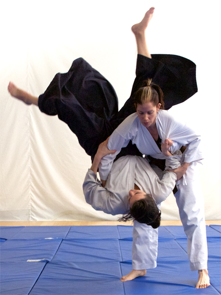 Aikido Images aikido shusekai • good aikido in berkeley with good people • aikido